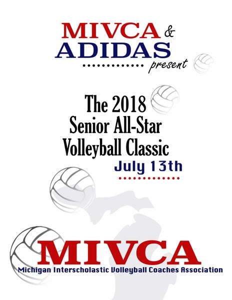 Image of 2017-2018 MIVCA program