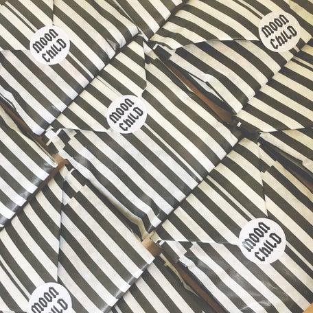 Image of Limited Edition Lucky Dip bags