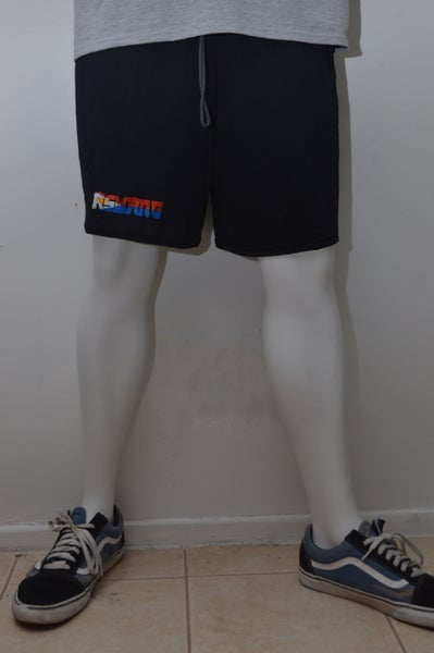 Image of Pinoy Pride Shorts