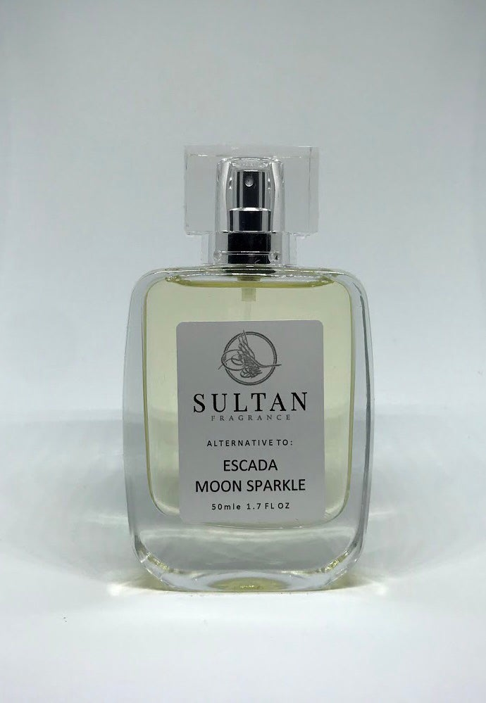 Home Sultan Fragrances