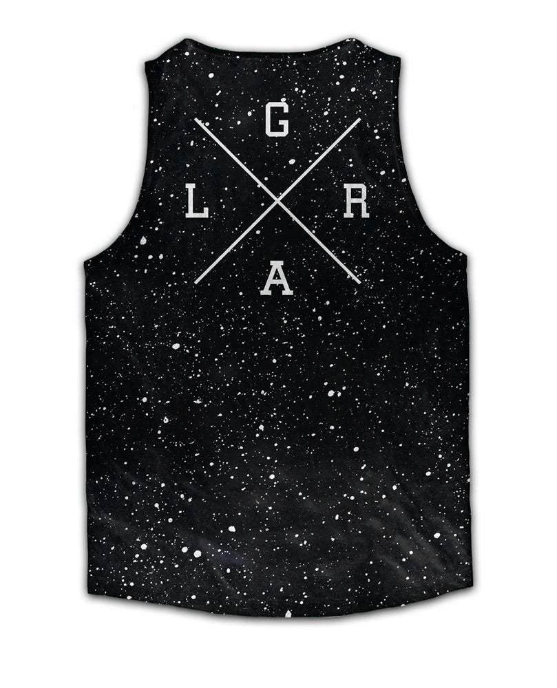 Image of Roost Jersey Vest