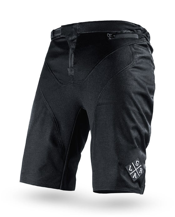Image of Short Pants V2