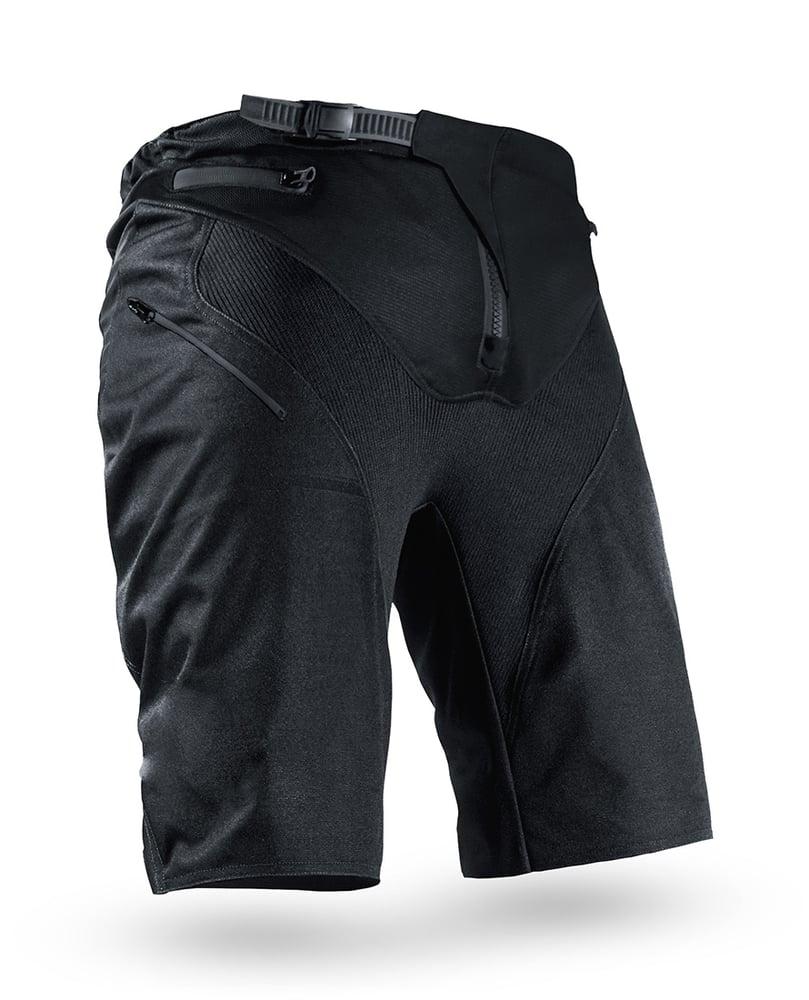 Image of Short Pants V2