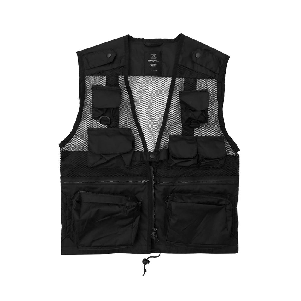 Image of Recon Vest