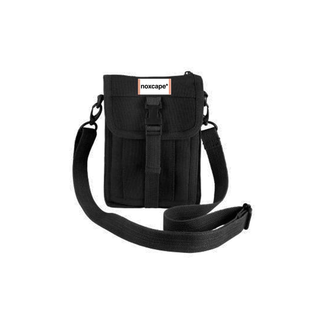 Image of Shoulder Bag