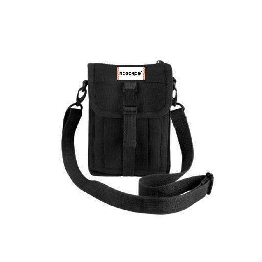Image of Shoulder Bag