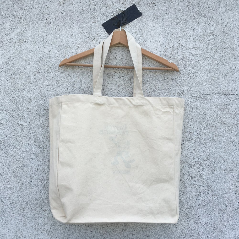 Image of Reversible Tote Bag
