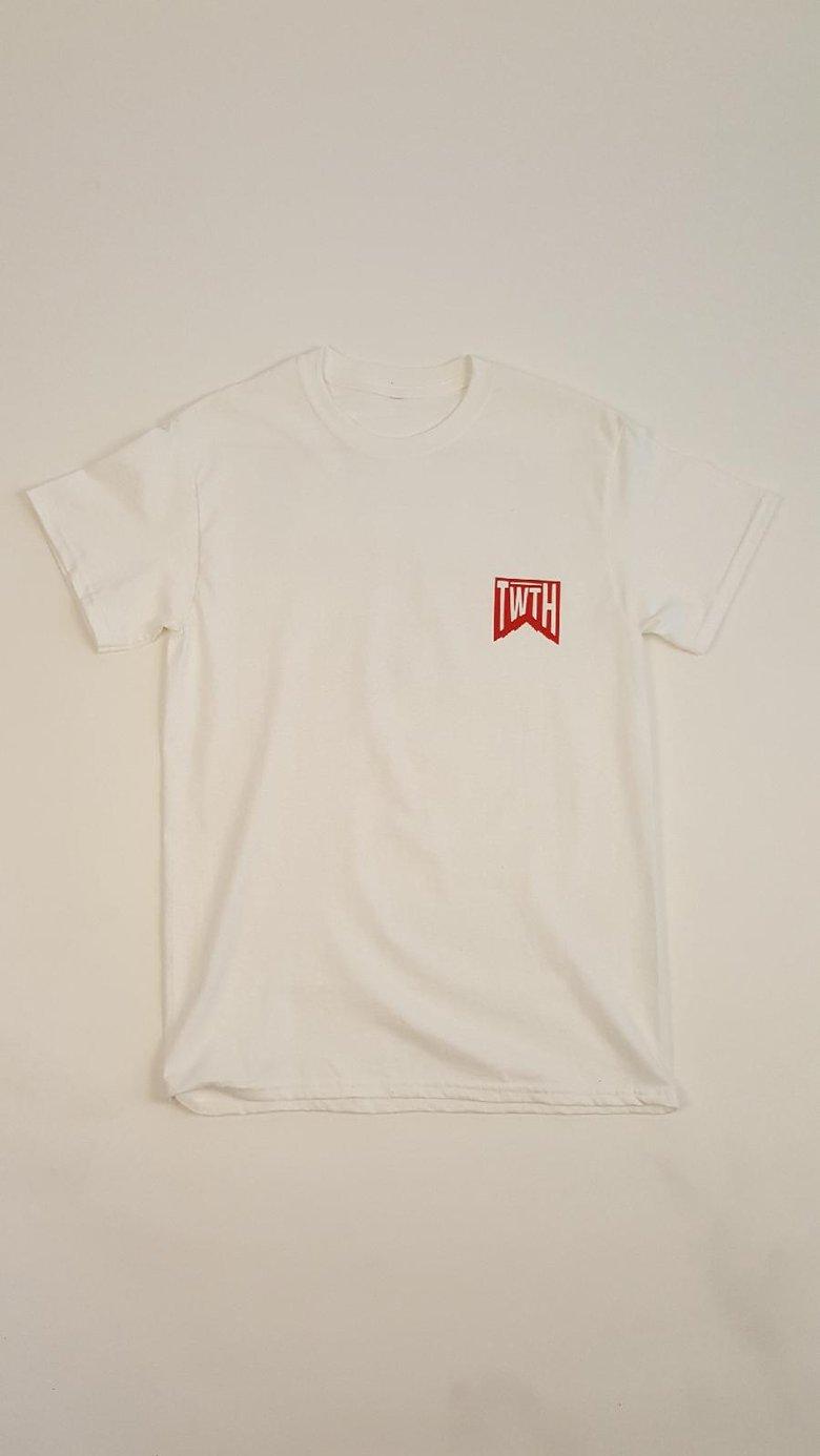 """Image of """"Bob B"""" T shirt"""