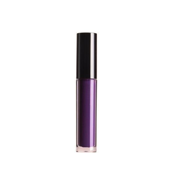 Image of Purple Glam Matte Liquid Lipstick