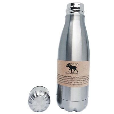 Image of Pulito drikkeflaske 500 ml