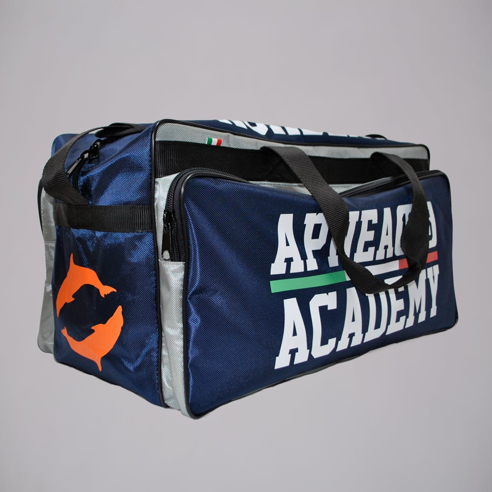 Image of Equipment Bag
