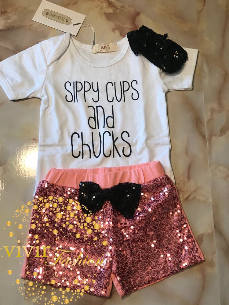 423f75baa1e8 Image of Sippy Cups   Chucks