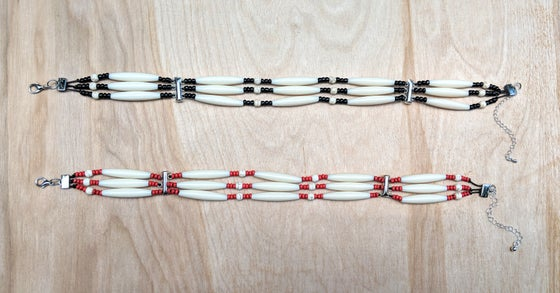 Image of Native Choker