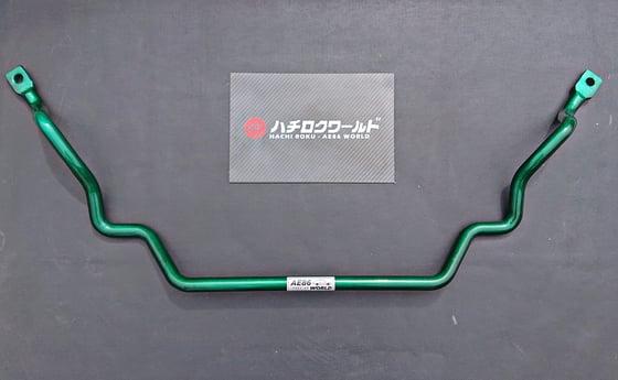 Image of AE86 WORLD Anti Roll Sway Bar