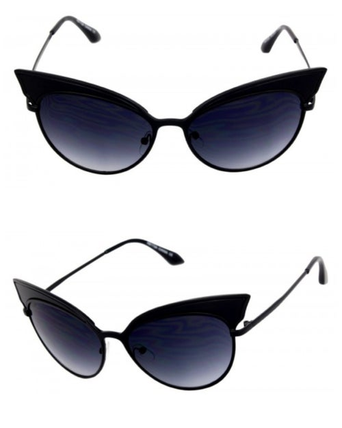 Image of Penelope Cateye Shades
