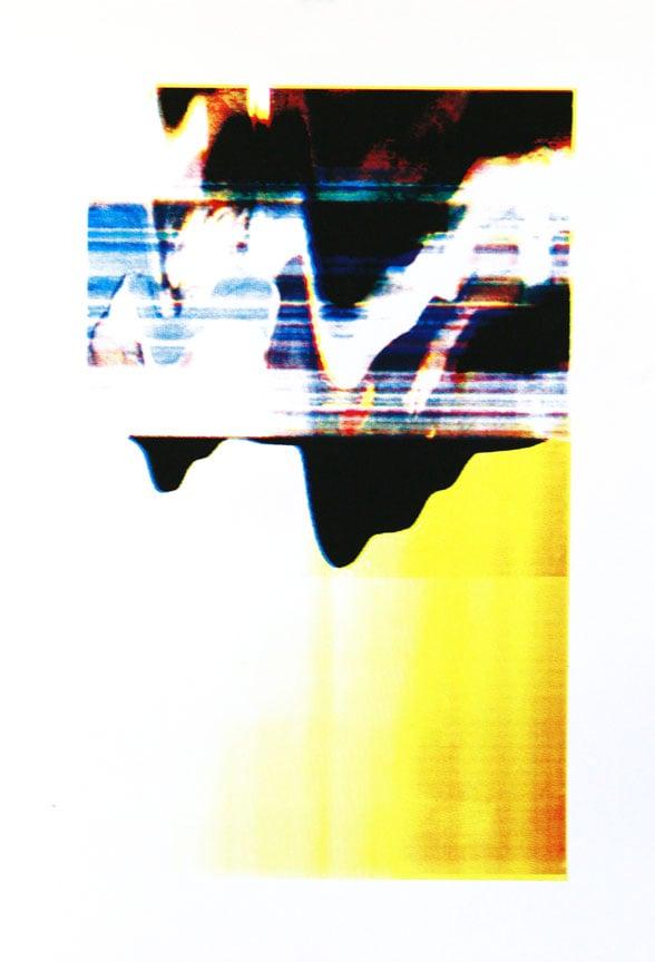 Image of Digital Memory