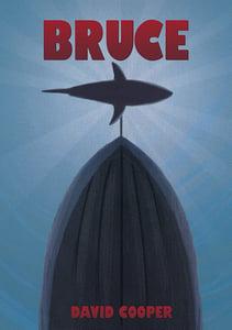 Image of Bruce