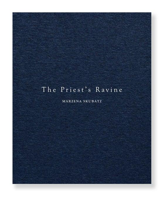 Image of Marzena Skubatz - The Priest's Ravine