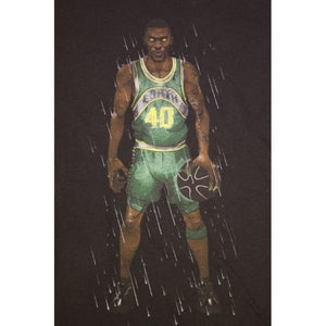 "Image of ""RAIN MAN"" TEE"