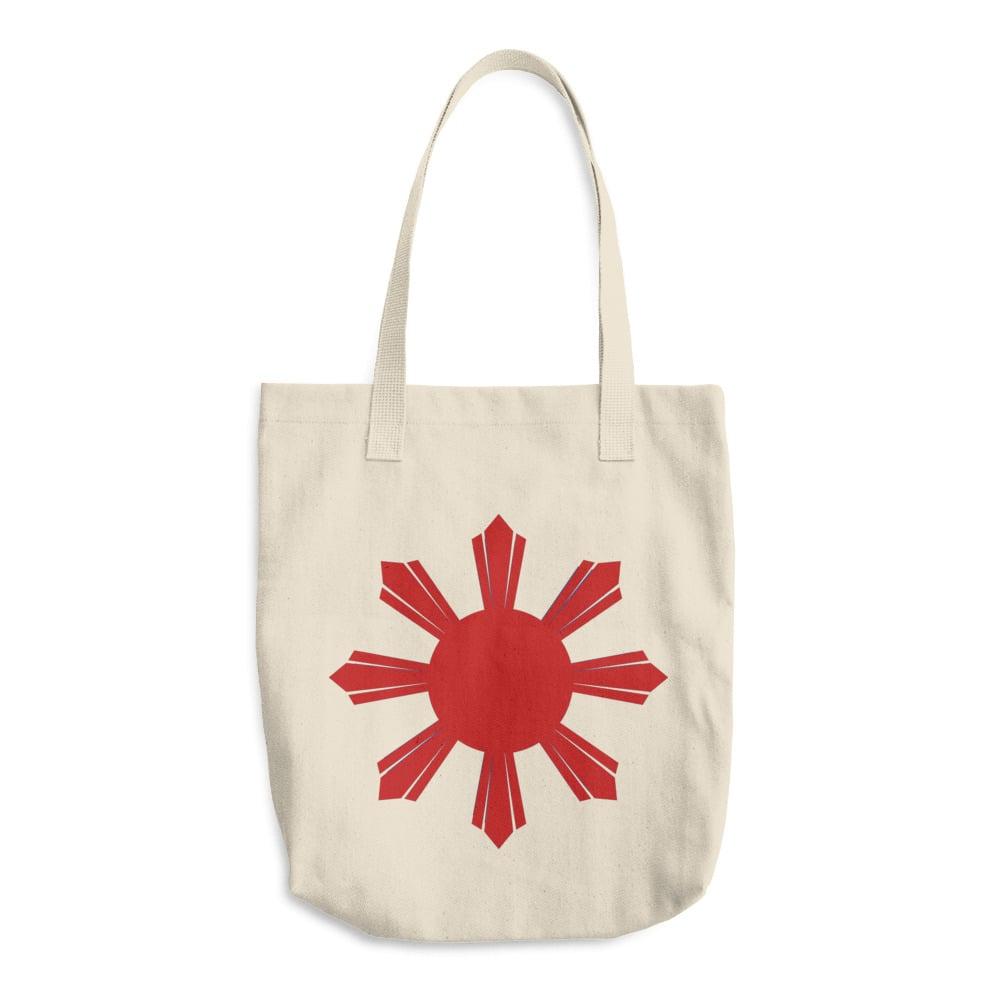 Image of Tote: Pilipinas