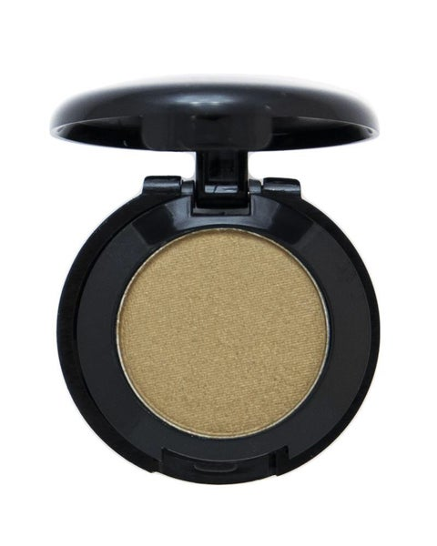 Image of Spectacle Eyeshadow