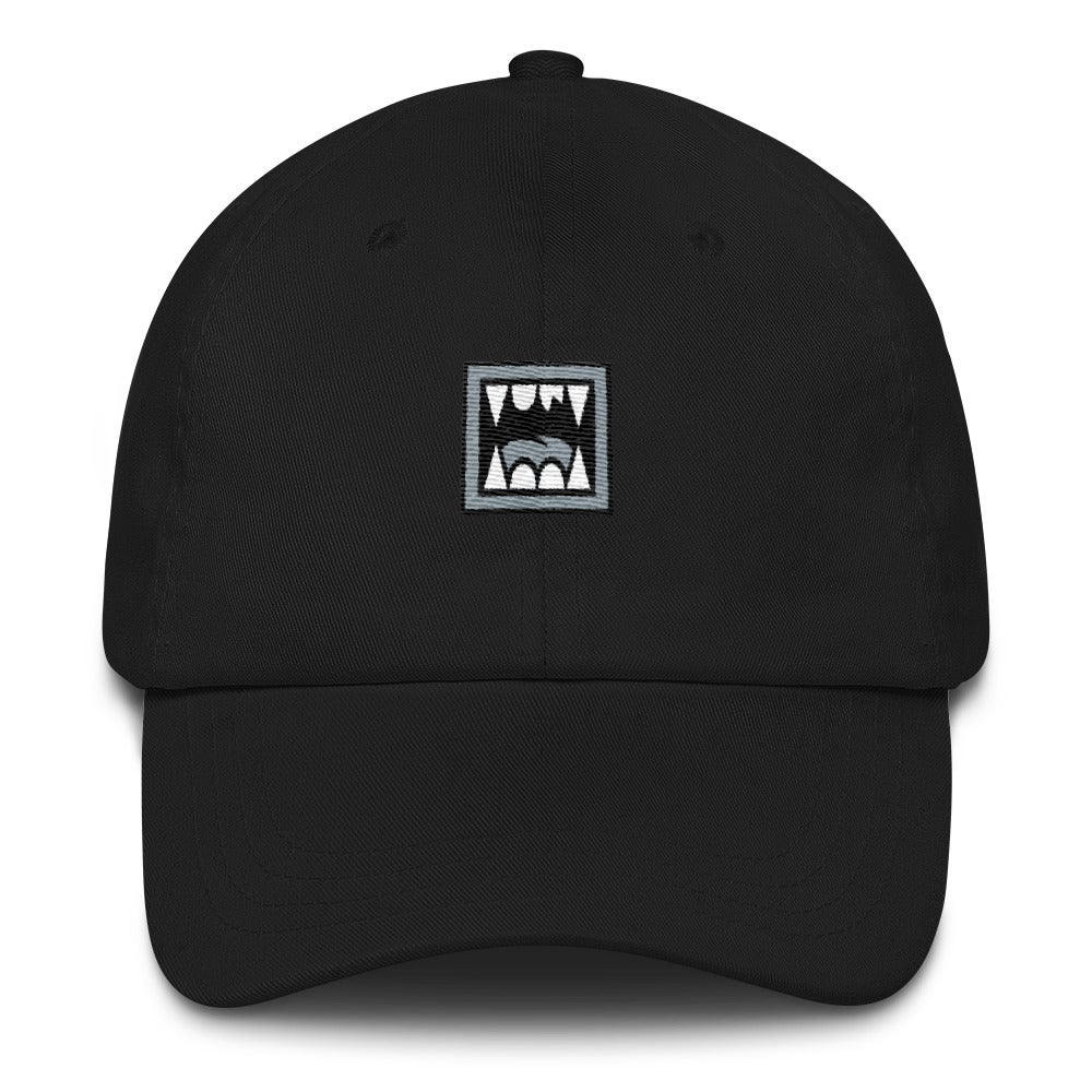 Image of G-FANG DAD HAT