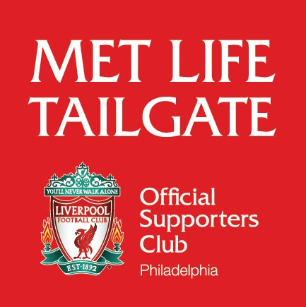 Image of Walk Up Met-Life Tailgate