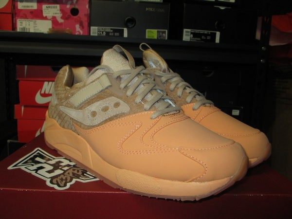 """Saucony Grid 9000 HT """"Sherbet Pack"""" - FAMPRICE.COM by 23PENNY"""