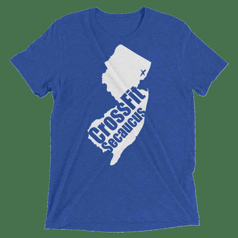 Image of NJ T-shirt