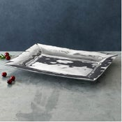 Image of  SOHO RECTANGULAR PLATTER