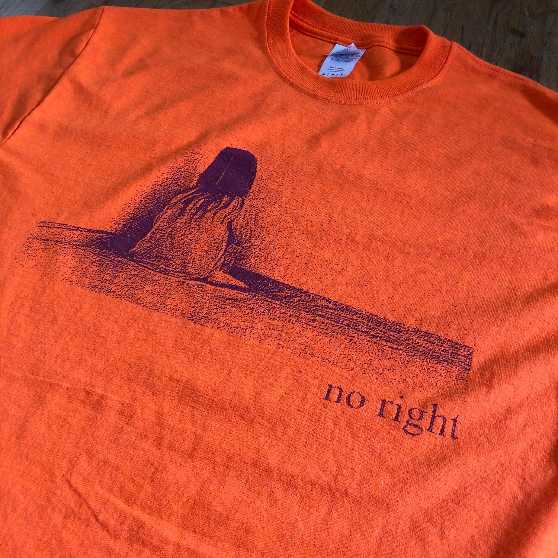 "Image of ""Safety"" Shirt"