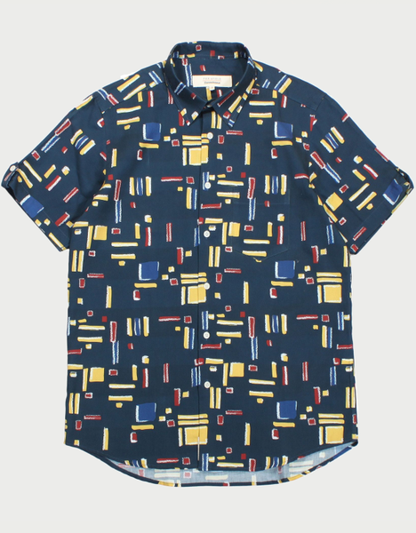 Image of  'TONY SOPRANO' SHIRT