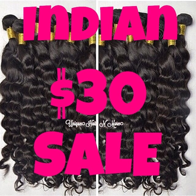 Image of Indian - $30 Sale