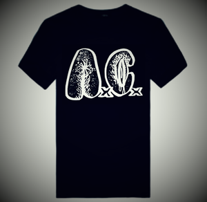 Image of ANAL CUNT (A.C.) shirts