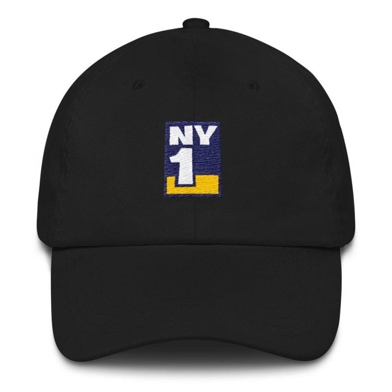 I miss the old NY1