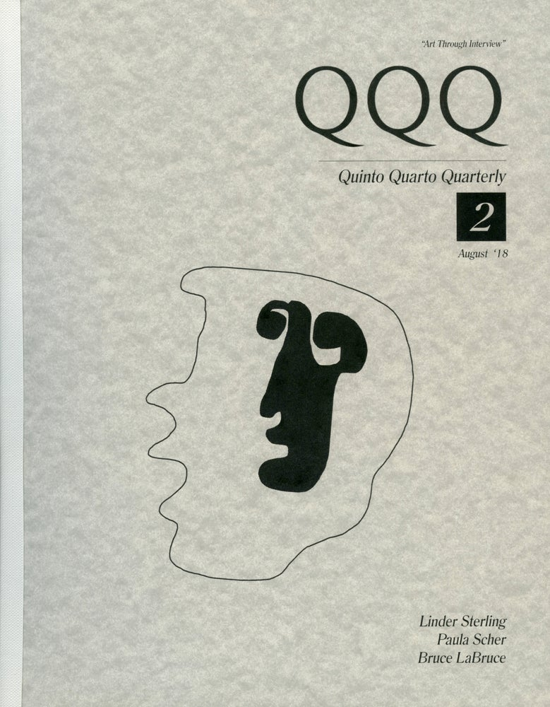 Image of QQQ No. 2