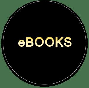 Image of eBooks/eCourses