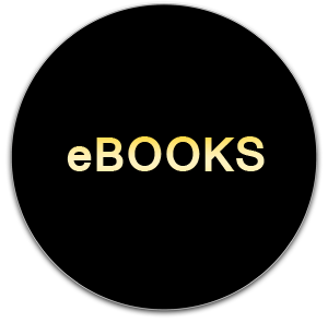 Image of eBooks/eCourses