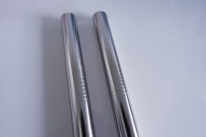 Image of Smoothie Straws 2, 4 or 6 pack