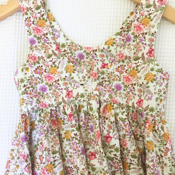 Image of Lottie party dress