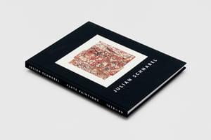 Image of Julian Schnabel - Plate Paintings 1978-1989