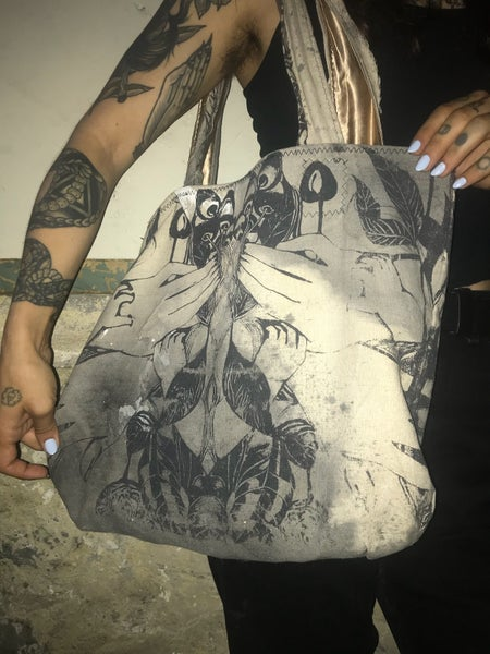 Image of Suzy Bags