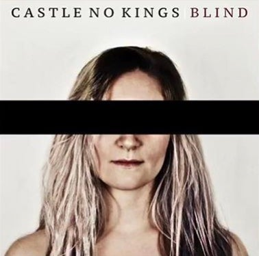 Image of Blind EP