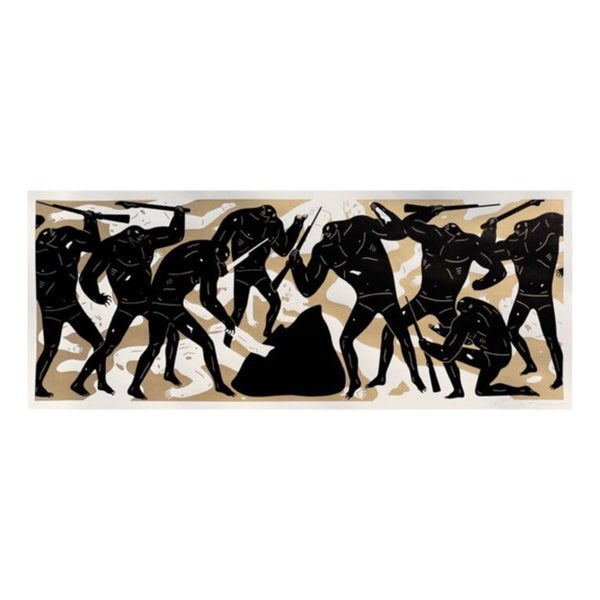 Image of CLEON PETERSON - BURNING THE DEAD