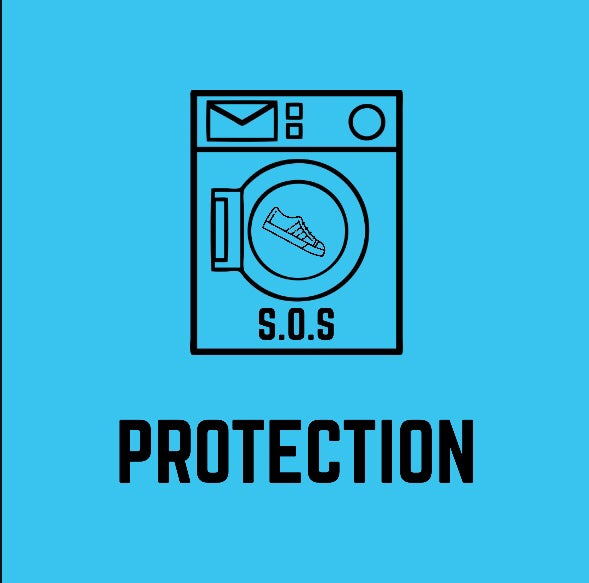 Image of PROTECTION