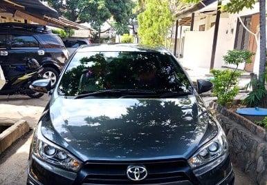 Image of Penyewaan Mobil Terbaik Di Lombok