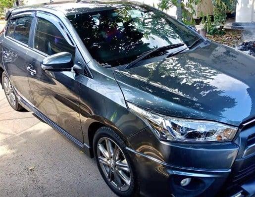 Image of Sewa Mobil Untuk Liburan Di Lombok