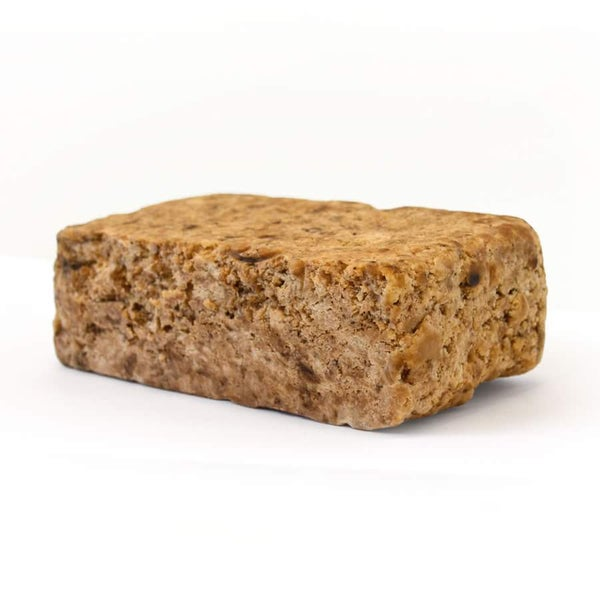 Image of African Black Soap