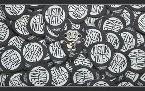 Image of Custom Guitar Pick Package