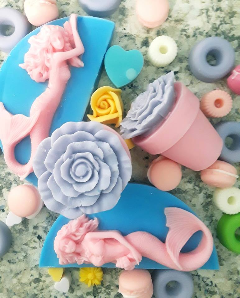 Image of Flower Pots